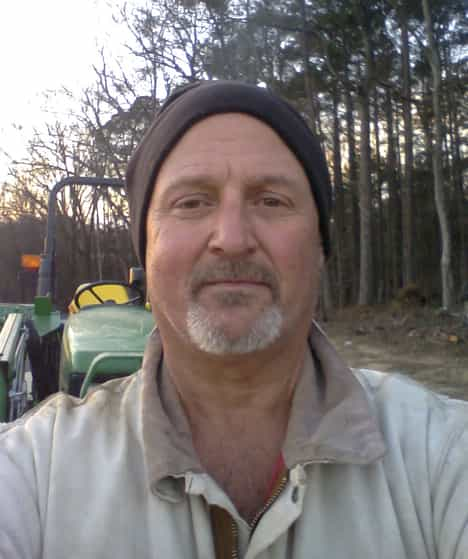 mark-ludders-fence-contractor-alabama-2